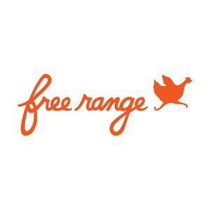Profile picture for Free Range Studios
