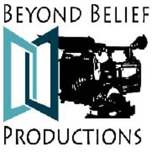 Profile picture for Beyond Belief Pro