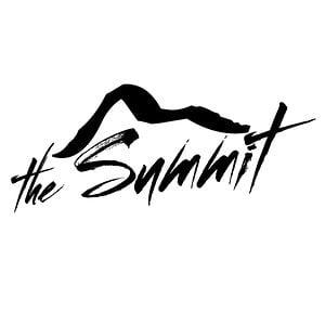 Profile picture for SummitUMC