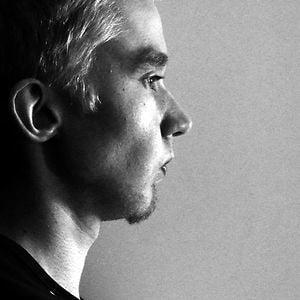 Profile picture for Juha Kollanus