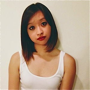 Profile picture for Stasia Fong