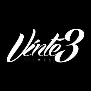 Profile picture for Vinte 3 Filmes