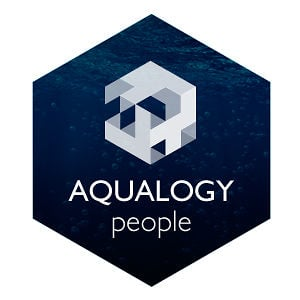 Profile picture for Aqualogy People