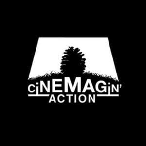 Profile picture for cinémagin'action