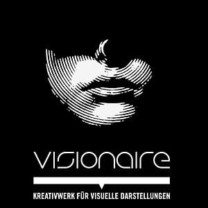 Profile picture for VISIONAIRE