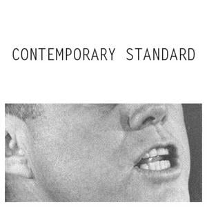 Profile picture for Contemporary Standard