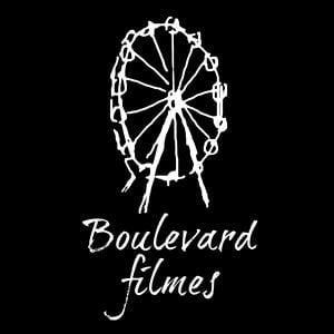 Profile picture for boulevardfilmes