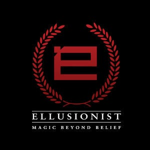 Profile picture for Ellusionist