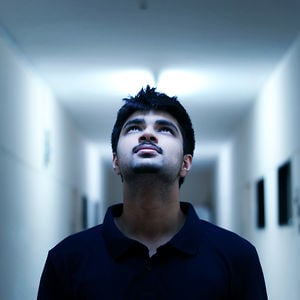 Profile picture for Sushant Chaudhary