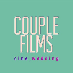 Profile picture for Couple Films