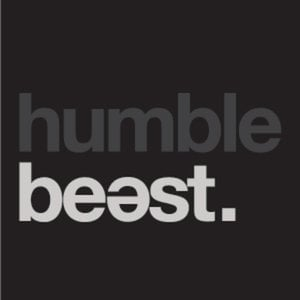 Profile picture for Humble Beast Records