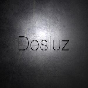 Profile picture for Desluz