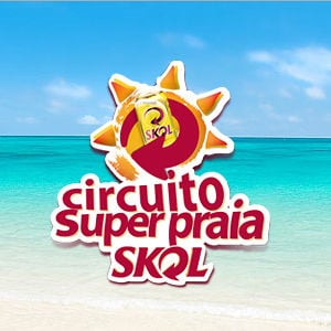 Profile picture for CircuitoSuperPraia