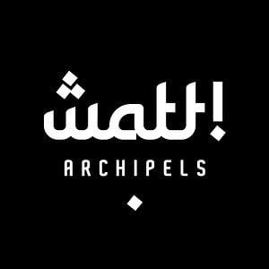 Profile picture for Watt! Archipels