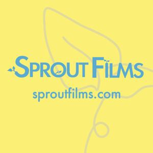 Profile picture for Sprout Films