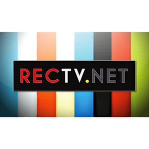 Profile picture for RECTV.NET