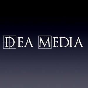 Profile picture for David E. Anderson
