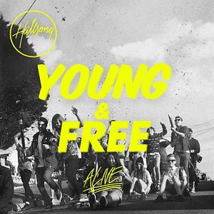Profile picture for Hillsong Young & Free