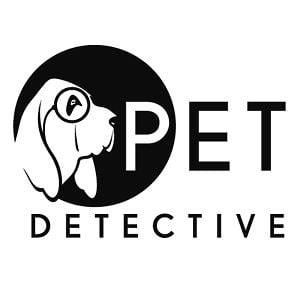 Profile picture for Pet Detective Italia