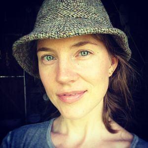 Profile picture for Liz Arnold