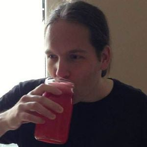Profile picture for Petar Najman