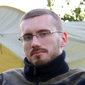 Profile picture for Antoni M. Kowalczyk
