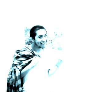 Profile picture for bomba