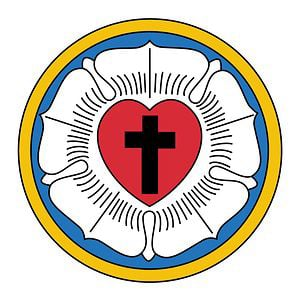 Profile picture for Concordia Lutheran Church