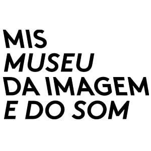 Profile picture for MIS / Museu da Imagem e do Som