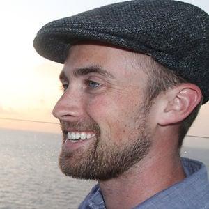 Profile picture for JP Erickson