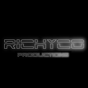 Profile picture for Richyco Productions