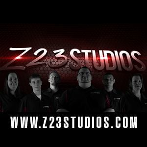 Profile picture for Z23 Studios