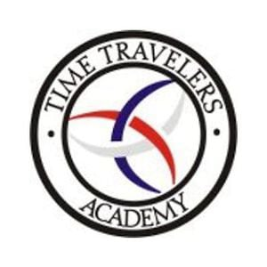Profile picture for Time Travel Academy