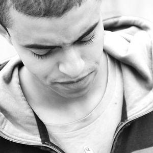 Profile picture for KhalilZip