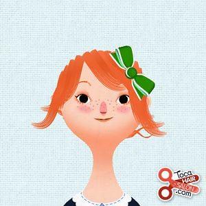Profile picture for Suryani Shinta