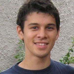 Profile picture for Eugene Kobayashi