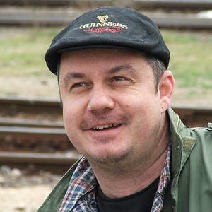 Profile picture for LÁSZLÓ Gábor