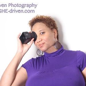 Profile picture for Kim Roseberry