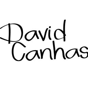Profile picture for David Canhas
