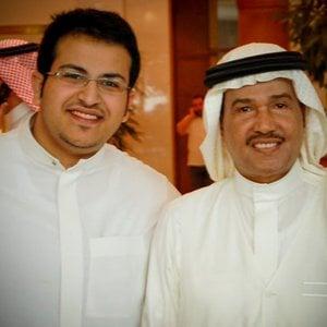 Profile picture for Salah AlGhamdi