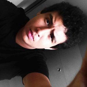 Profile picture for Rodrigo Sandoval