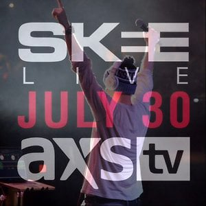 Profile picture for SKEE Live