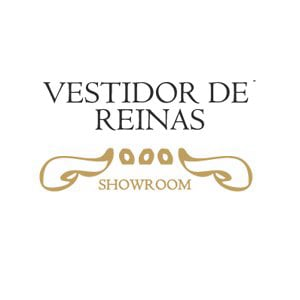 Profile picture for Vestidor de Reinas