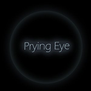 Profile picture for Prying Eye