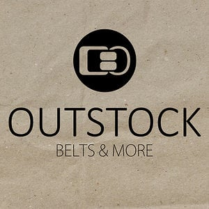 Profile picture for Outstock belts