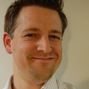 Profile picture for Tim Bonnemann