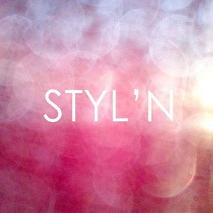 Profile picture for Styl'n