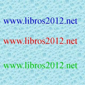 Profile picture for www.libros2012.net