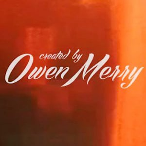 Profile picture for Owen Merry