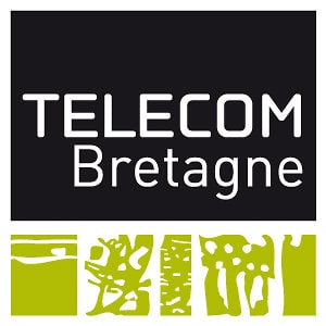 Profile picture for Telecom Bretagne